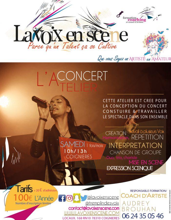 Atelier concert 2019 copy