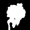 Logo Tête YT + lueur interne